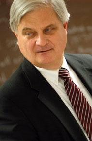 Philip A Quanbeck II