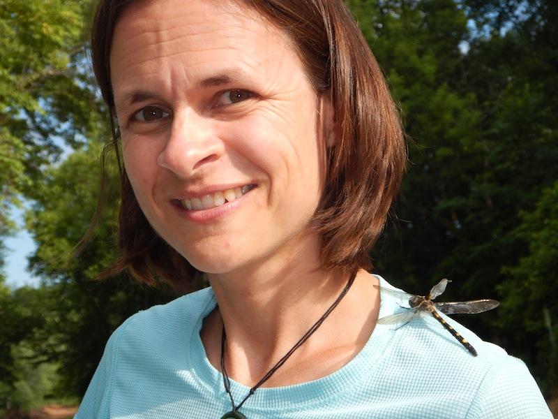 Emily G. Schilling