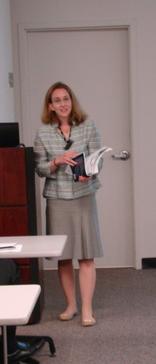 Mary Lanzerotti