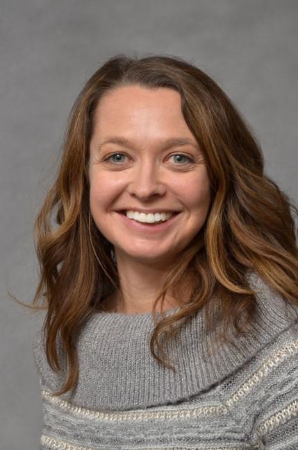 Skye Peltier