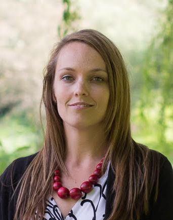 Vanessa Bester