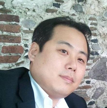 Won Yong Kim