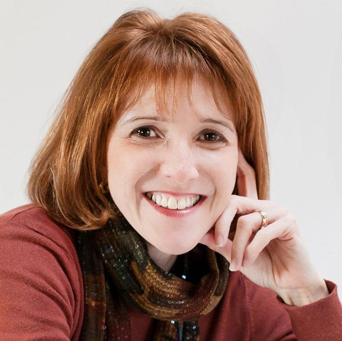Lynda Enright