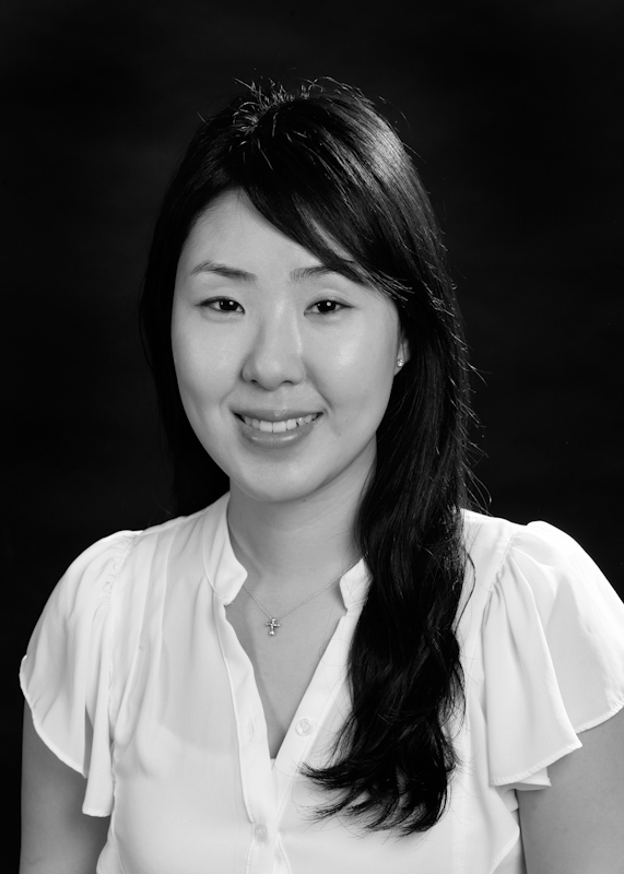 Juyoung Lee