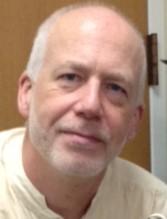 Scott Iseminger