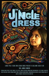JINGLE_DRESS poster image