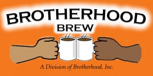 Brotherhood-Brew-Logo