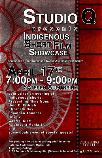 Indigenous-Short-Film-Poster-WEB