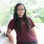 Karen Thao '17Women's Studies