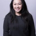 Samantha Kong