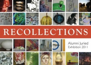 alumnirecollections