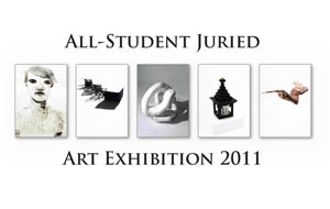 studentjuried2011