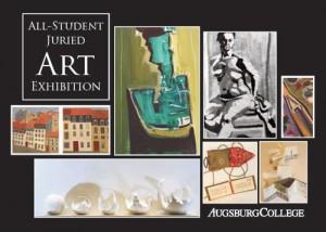 studentjuriedshow200