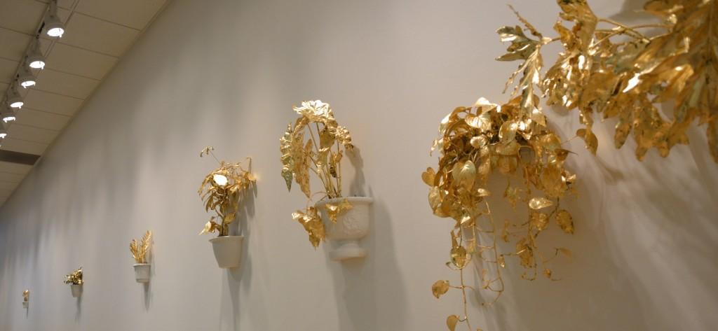 Kristina Estell Exhibition