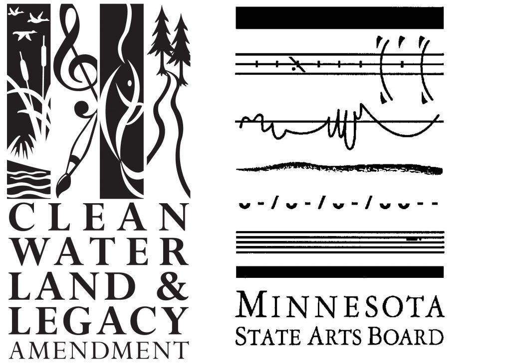 roth-image-logos