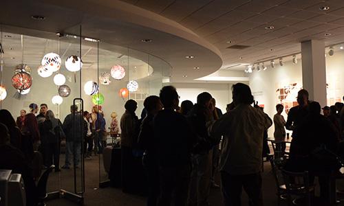 Gallery 720