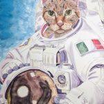 Artwork by Morgan Wigle