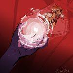 Artwork by Nou-Chee Chang