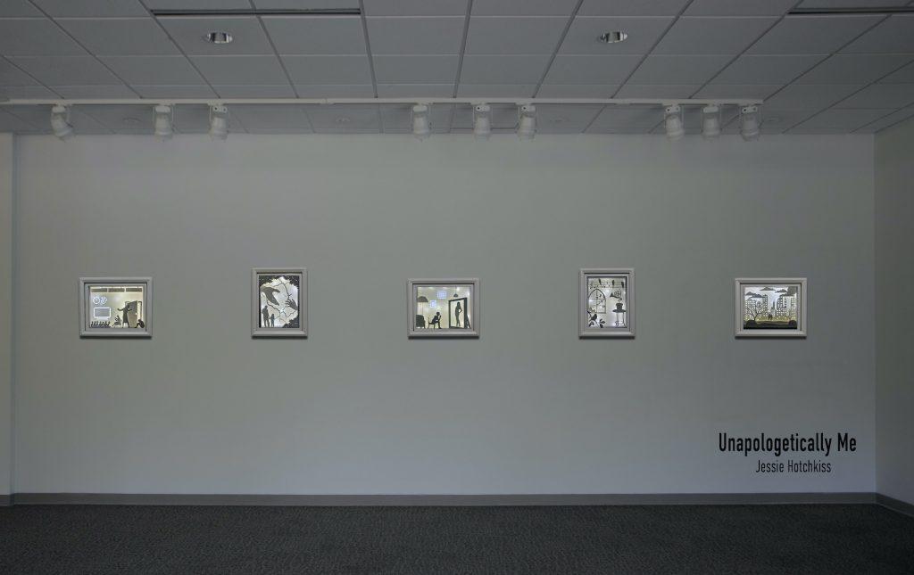 Image of virtual exhibit