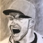 """MATTHEW RONES, Bauer Outage 