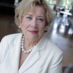 Donna D McLean