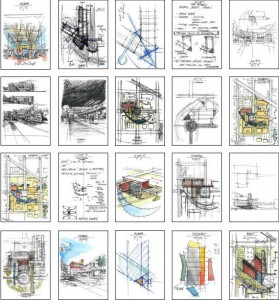 Hagfors-HGA-drawings