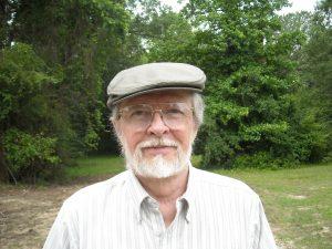 Norman Holen