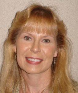Karen Durant