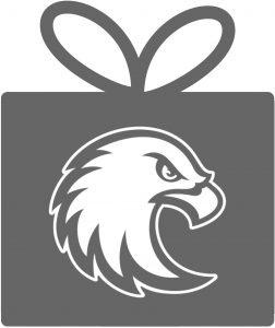 Auggie Gift Box