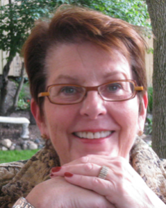 Carol Seiler '90, '93 MAL