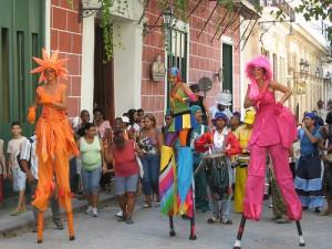 CGE-Cuba-ITS-300x225