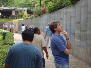 CGE-el-salvador-wall-faculty-300x225