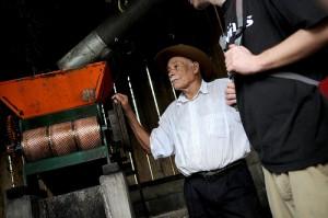 CGE-nicaragua-coffee-farmer-300x199