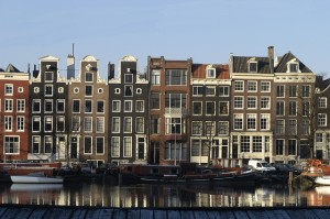 Customized-seminars-in-Europe-Amsterdam-300x199