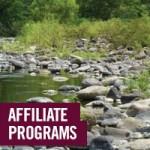 Affiliate-Programs Button