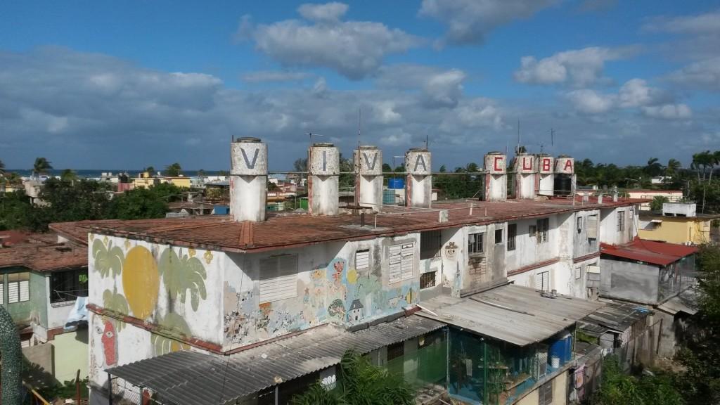 Rachel M Cuba 4