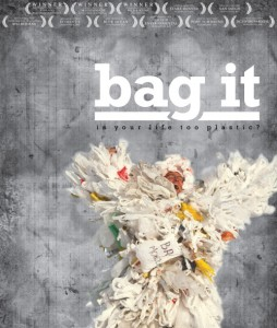 bag-it-press-image