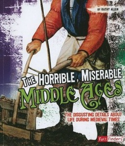 Horrible-Middle-Ages2