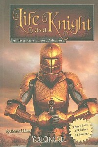 Life-as-a-Knight1