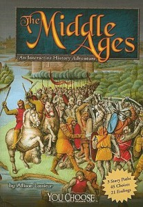 Middle-Ages1
