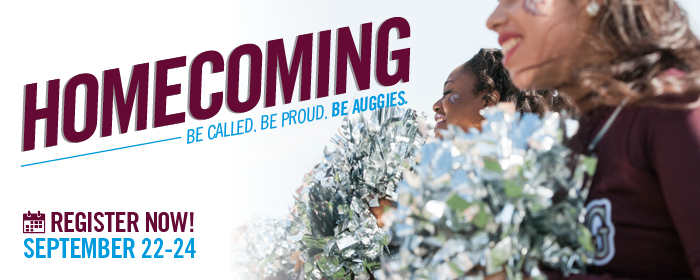Homecoming Web Banner.2