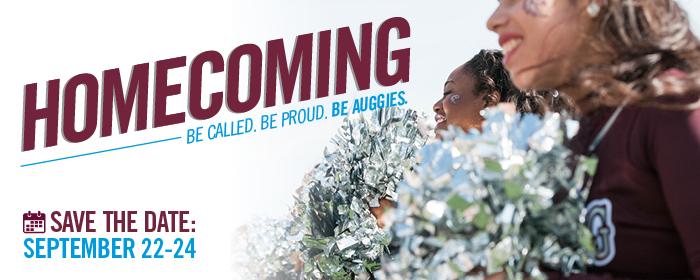 Homecoming Web Banner