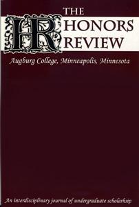 cover vol III