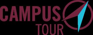 campus-tour-300x115