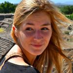 Galina Bruckner