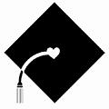 bonner logo