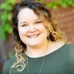Deanna Davis, Program Coordinator