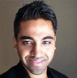 Navid A