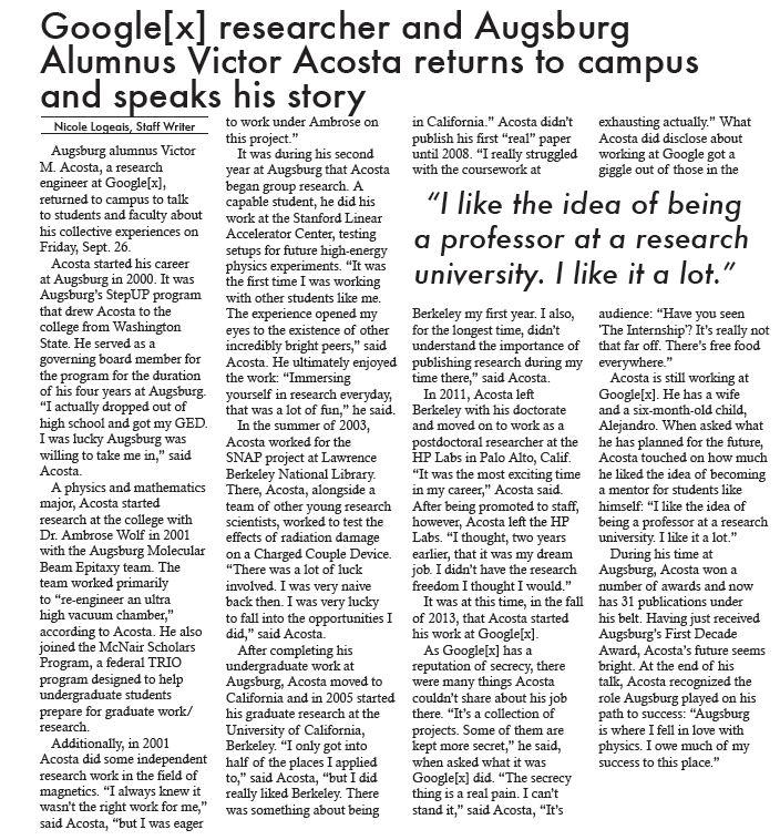 14_Acosta_Article