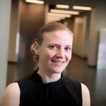 Amanda Case, Ph.D.
